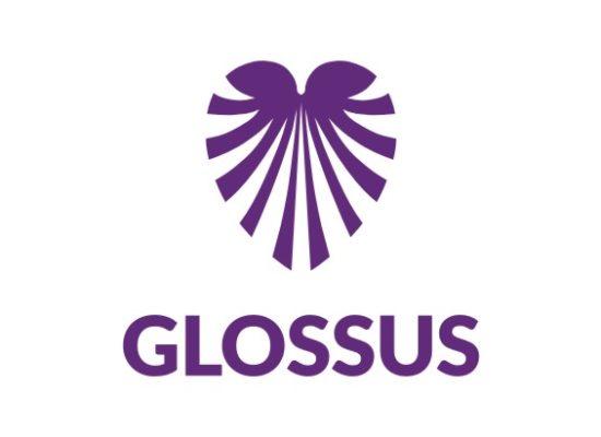 LV Glossus OÜ logo