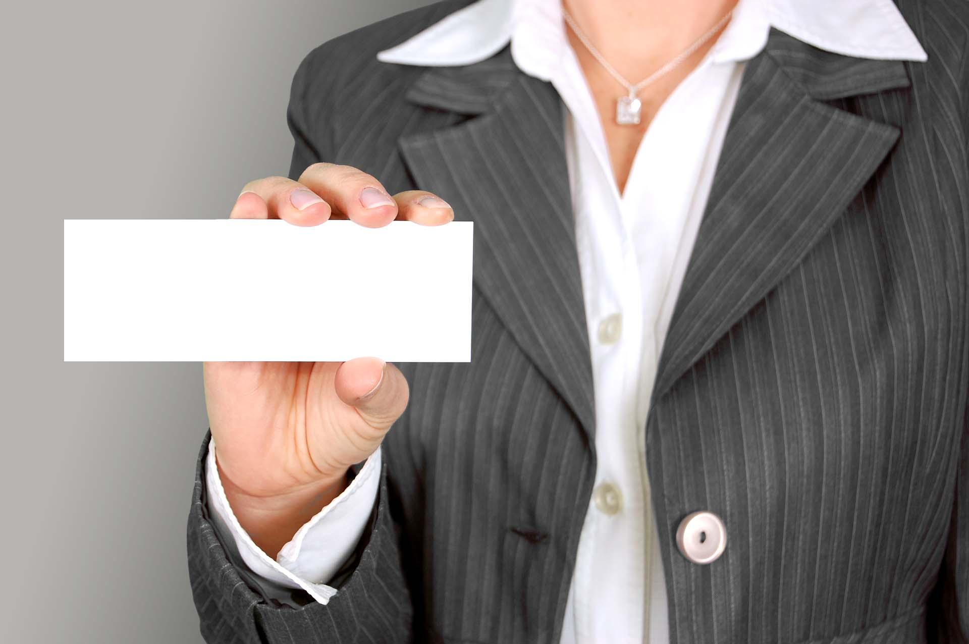 business-card-DET-427513_1920