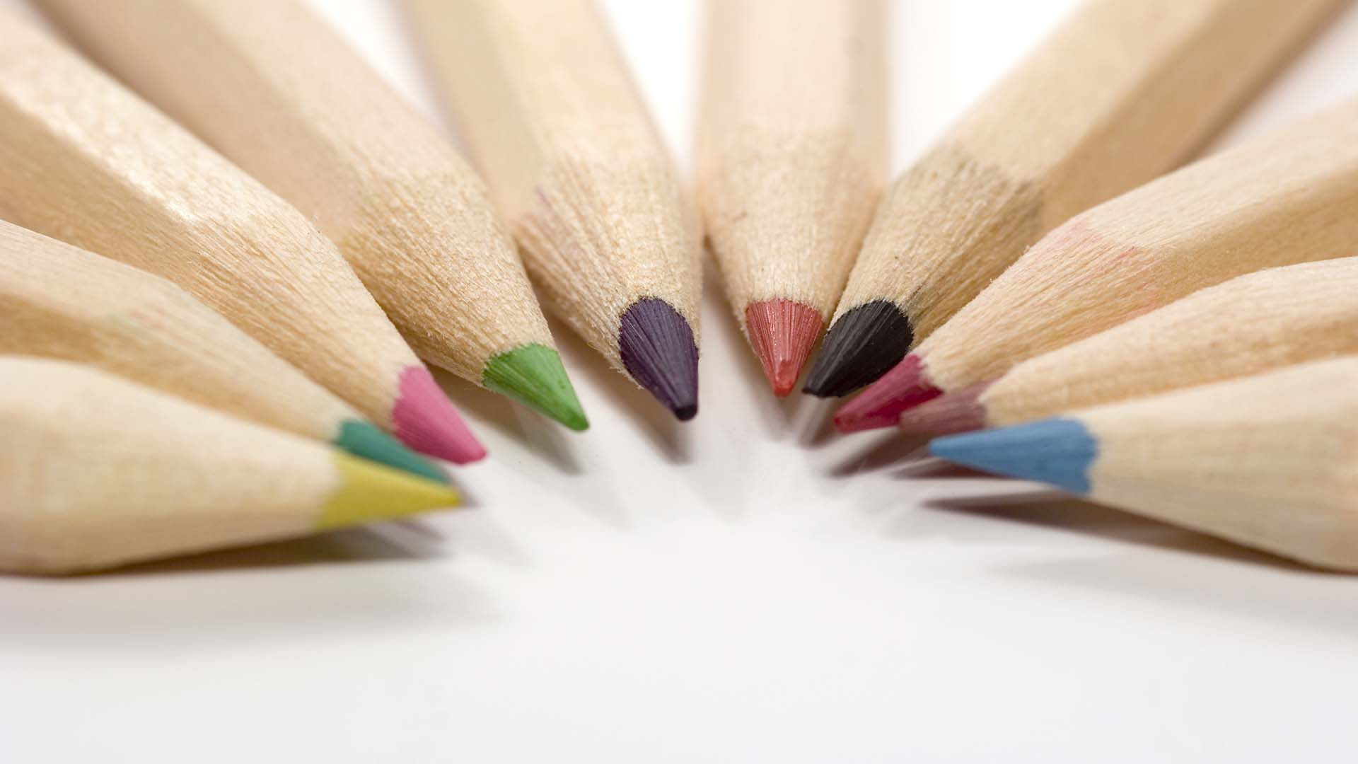 SLIDER-1-pencils_new