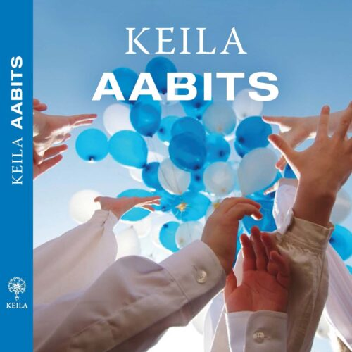 Keila Aabits 2021